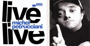 Petrucciani_live