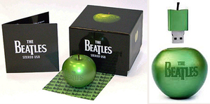 Beatles_usb_2