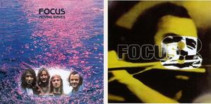 Focus_2_3