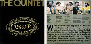 Vsop_the_quintet