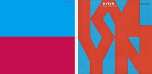 Kylyn_2011