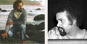 Joe_sample_carmel