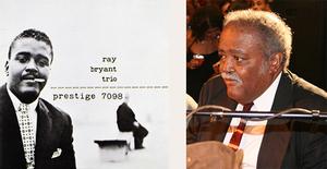 Ray_bryant_trio