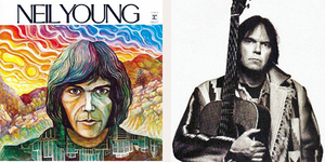 Neil_young_1st