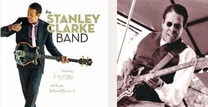Stanley_clarke_band