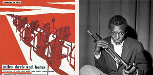 Miles_davis_and_horns
