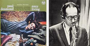 Easy_living