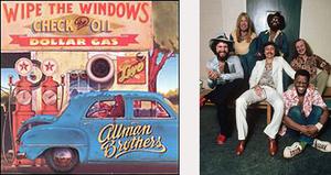 Allmans_wipe_the_window