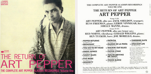 The_return_of_artpepper