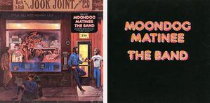 Moondog_matinee