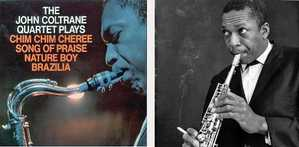 The_john_coltrane_quartet_plays