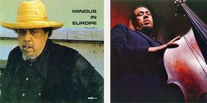 Mingus_in_europe_1