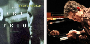 Brad_mehldau_art_of_the_trio1