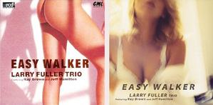 Easy_walker