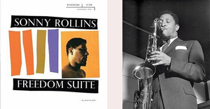 Sonny_rollins_freedom_suite