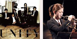 Ichihara_g_unity