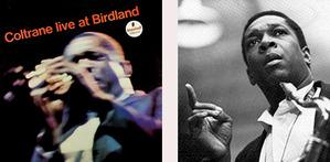 Jc_live_birdland