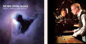 New_crystal_silence