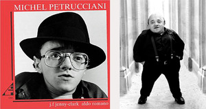 Michel_petrucciani
