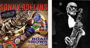 Rollins_road_shows_2