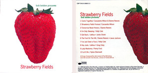 Bob_berden_strawberry_fields