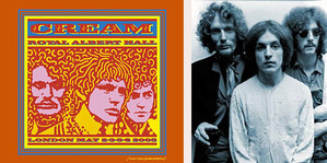 Cream_royalalbert_2005