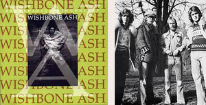 Wishbone_ash_bbc