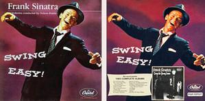 Swing_easy
