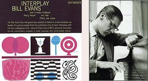 Bill_interplay