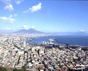 Napoli1