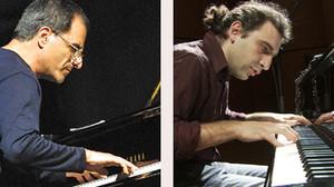 Italian_jazz_piano