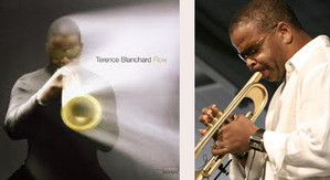Terence_blanchard_flow