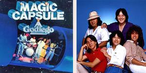 Magic_capsule_2