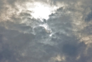 Annular_eclipse_20120521_0712