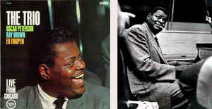 Oscar_peterson_the_trio