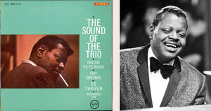 The_sound_of_the_trio