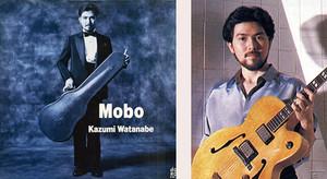 Kazumi_watabnabe_mobo