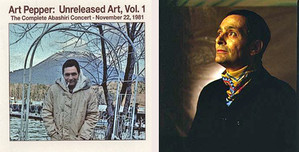 Art_pepper_unreleased_vol1