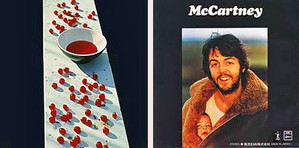 Mccartney_1st