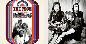 The_nice_fillmore_east