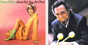 Jazz_for_the_jet_set