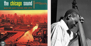 The_chicago_sound