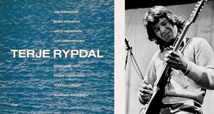 Terje_rypdal