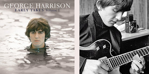 George_harrison_early_takes_1