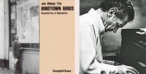 Birdtown_birds