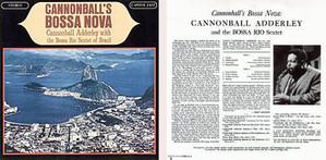 Cannonballs_bossa_nova
