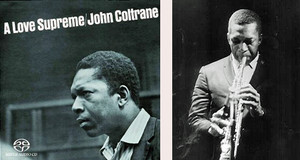 Coltrane_a_love_supreme_sacd