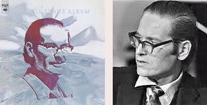 The_bill_evans_album