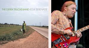 Soul_serenade