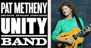 Pat_unity_band